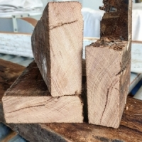 Click on Image for Oregon/Soft Timber Prices