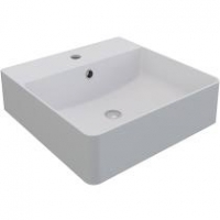 Used - Basins - RRP From $69.00 - Sale Price From $30.00/Each