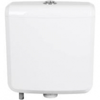 Used - Ceramic Cisterns - RRP From $95.00 - Sale Price $45.00/Each