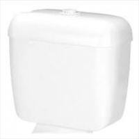 Used - Various Plastic Cisterns - RRP From $75.00 - Sale Price $25.00/Each