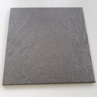 Textured Grey Tile - 300x300mm - 30 Available - RRP $3.00/Each - Sale Price $1.50/Each