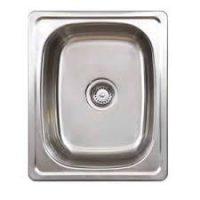 Stainless Steel Sinks ~ $30-$60.00/each
