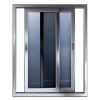 Click on Image for Full List of Available Sliding Door Sets